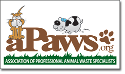 Association of Animal Waste Specialists